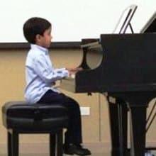 a NEWS 2017 musikschule in muenster musikunterricht muenster musik unterricht muenster schule 1 - Unsere Schüler - Musikschule in Münster