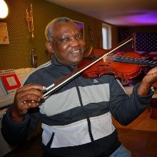 a NEWS 2017 musikschule in muenster musikunterricht muenster musik unterricht muenster schule 10 - Unsere Schüler - Musikschule in Münster