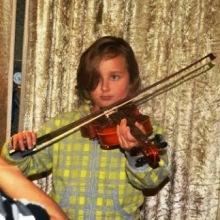 a NEWS 2017 musikschule in muenster musikunterricht muenster musik unterricht muenster schule 11 - Unsere Schüler - Musikschule in Münster