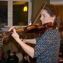 a-NEWS-2017-musikschule-in-muenster-musikunterricht-muenster-musik-unterricht-muenster-schule-12