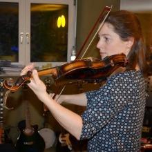 a NEWS 2017 musikschule in muenster musikunterricht muenster musik unterricht muenster schule 12 - Unsere Schüler - Musikschule in Münster