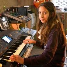 a NEWS 2017 musikschule in muenster musikunterricht muenster musik unterricht muenster schule 16 - Unsere Schüler - Musikschule in Münster