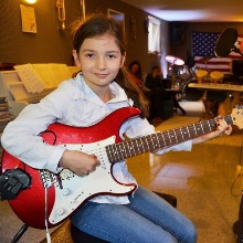 a-NEWS-2017-musikschule-in-muenster-musikunterricht-muenster-musik-unterricht-muenster-schule-17