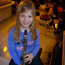 a-NEWS-2017-musikschule-in-muenster-musikunterricht-muenster-musik-unterricht-muenster-schule-18
