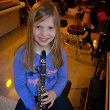 a NEWS 2017 musikschule in muenster musikunterricht muenster musik unterricht muenster schule 18 - Unsere Schüler - Musikschule in Münster