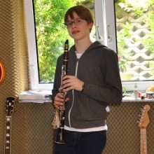 a NEWS 2017 musikschule in muenster musikunterricht muenster musik unterricht muenster schule 19 - Unsere Schüler - Musikschule in Münster