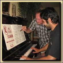 a-NEWS-2017-musikschule-in-muenster-musikunterricht-muenster-musik-unterricht-muenster-schule-1f