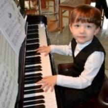 a NEWS 2017 musikschule in muenster musikunterricht muenster musik unterricht muenster schule 2 - Unsere Schüler - Musikschule in Münster