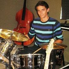 a-NEWS-2017-musikschule-in-muenster-musikunterricht-muenster-musik-unterricht-muenster-schule-25
