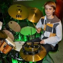 a NEWS 2017 musikschule in muenster musikunterricht muenster musik unterricht muenster schule 26 - Unsere Schüler - Musikschule in Münster