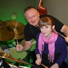 a-NEWS-2017-musikschule-in-muenster-musikunterricht-muenster-musik-unterricht-muenster-schule-27