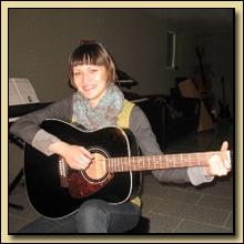 a NEWS 2017 musikschule in muenster musikunterricht muenster musik unterricht muenster schule 2h - Unsere Schüler - Musikschule in Münster
