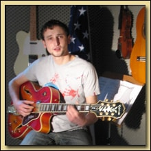 a-NEWS-2017-musikschule-in-muenster-musikunterricht-muenster-musik-unterricht-muenster-schule-2m