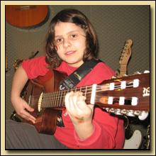 a-NEWS-2017-musikschule-in-muenster-musikunterricht-muenster-musik-unterricht-muenster-schule-2n