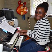 a NEWS 2017 musikschule in muenster musikunterricht muenster musik unterricht muenster schule 2v - Unsere Schüler - Musikschule in Münster