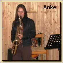 a-NEWS-2017-musikschule-in-muenster-musikunterricht-muenster-musik-unterricht-muenster-schule-2x