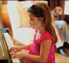 a NEWS 2017 musikschule in muenster musikunterricht muenster musik unterricht muenster schule 3 - Unsere Schüler - Musikschule in Münster