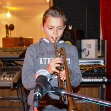 a NEWS 2017 musikschule in muenster musikunterricht muenster musik unterricht muenster schule 31 - Unsere Schüler - Musikschule in Münster