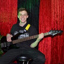 a NEWS 2017 musikschule in muenster musikunterricht muenster musik unterricht muenster schule 36 - Unsere Schüler - Musikschule in Münster