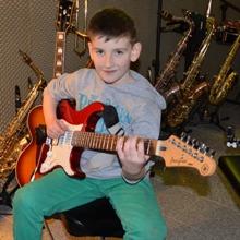 a-NEWS-2017-musikschule-in-muenster-musikunterricht-muenster-musik-unterricht-muenster-schule-38