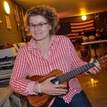 a NEWS 2017 musikschule in muenster musikunterricht muenster musik unterricht muenster schule 4 - Unsere Schüler - Musikschule in Münster