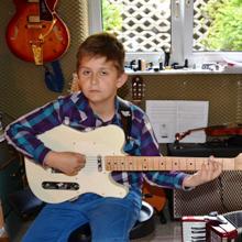 a-NEWS-2017-musikschule-in-muenster-musikunterricht-muenster-musik-unterricht-muenster-schule-42