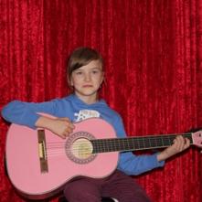 a-NEWS-2017-musikschule-in-muenster-musikunterricht-muenster-musik-unterricht-muenster-schule-43