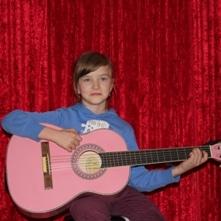 a NEWS 2017 musikschule in muenster musikunterricht muenster musik unterricht muenster schule 43 - Unsere Schüler - Musikschule in Münster
