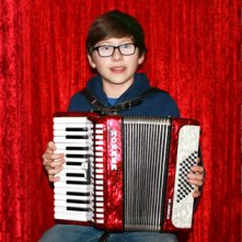 a NEWS 2017 musikschule in muenster musikunterricht muenster musik unterricht muenster schule 45 - Unsere Schüler - Musikschule in Münster
