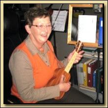 a NEWS 2017 musikschule in muenster musikunterricht muenster musik unterricht muenster schule 5 - Unsere Schüler - Musikschule in Münster