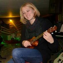a NEWS 2017 musikschule in muenster musikunterricht muenster musik unterricht muenster schule 50 - Unsere Schüler - Musikschule in Münster