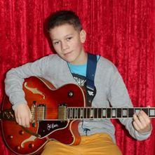 a-NEWS-2017-musikschule-in-muenster-musikunterricht-muenster-musik-unterricht-muenster-schule-51