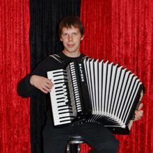 a-NEWS-2017-musikschule-in-muenster-musikunterricht-muenster-musik-unterricht-muenster-schule-54