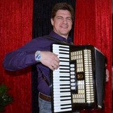a NEWS 2017 musikschule in muenster musikunterricht muenster musik unterricht muenster schule 56 - Unsere Schüler - Musikschule in Münster
