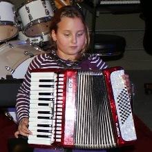 a NEWS 2017 musikschule in muenster musikunterricht muenster musik unterricht muenster schule 58 - Unsere Schüler - Musikschule in Münster