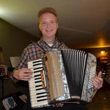 a NEWS 2017 musikschule in muenster musikunterricht muenster musik unterricht muenster schule 60 - Unsere Schüler - Musikschule in Münster