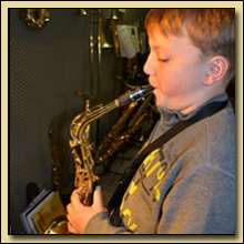 a NEWS 2017 musikschule in muenster musikunterricht muenster musik unterricht muenster schule 61 - Unsere Schüler - Musikschule in Münster