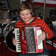 a NEWS 2017 musikschule in muenster musikunterricht muenster musik unterricht muenster schule 62 - Unsere Schüler - Musikschule in Münster