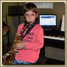 a NEWS 2017 musikschule in muenster musikunterricht muenster musik unterricht muenster schule 65 - Unsere Schüler - Musikschule in Münster