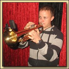 a-NEWS-2017-musikschule-in-muenster-musikunterricht-muenster-musik-unterricht-muenster-schule-6b