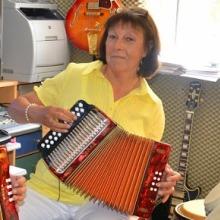a NEWS 2017 musikschule in muenster musikunterricht muenster musik unterricht muenster schule 7 - Unsere Schüler - Musikschule in Münster