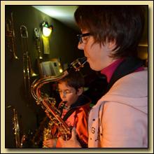 a-NEWS-2017-musikschule-in-muenster-musikunterricht-muenster-musik-unterricht-muenster-schule-71