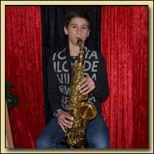 a-NEWS-2017-musikschule-in-muenster-musikunterricht-muenster-musik-unterricht-muenster-schule-72