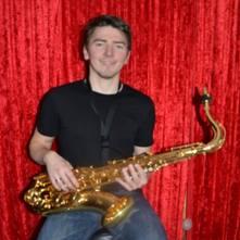a-NEWS-2017-musikschule-in-muenster-musikunterricht-muenster-musik-unterricht-muenster-schule-74