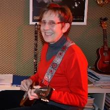 a-NEWS-2017-musikschule-in-muenster-musikunterricht-muenster-musik-unterricht-muenster-schule-8