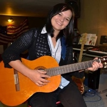 a NEWS 2017 musikschule in muenster musikunterricht muenster musik unterricht muenster schule 82 - Unsere Schüler - Musikschule in Münster