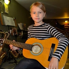 a-NEWS-2017-musikschule-in-muenster-musikunterricht-muenster-musik-unterricht-muenster-schule-84