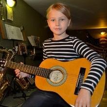 a NEWS 2017 musikschule in muenster musikunterricht muenster musik unterricht muenster schule 84 - Unsere Schüler - Musikschule in Münster