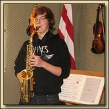 a-NEWS-2017-musikschule-in-muenster-musikunterricht-muenster-musik-unterricht-muenster-schule-85