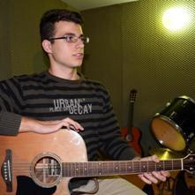 a-NEWS-2017-musikschule-in-muenster-musikunterricht-muenster-musik-unterricht-muenster-schule-86